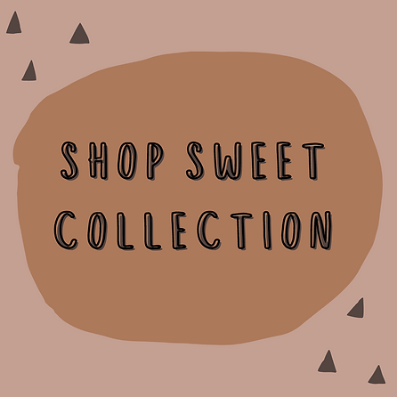 sweetcollection.png