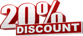 20_Discount.png
