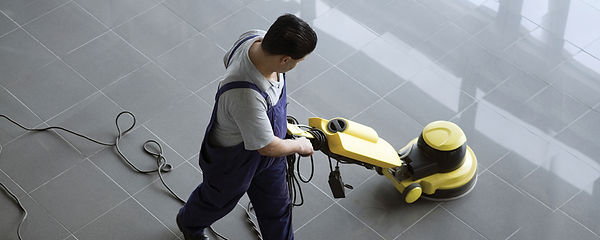 Commercial-Cleaning-building.jpg