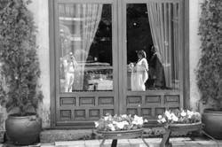 Boda de Violeta y Alain (León)