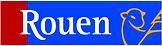 logo-rouen-horizontal-cmjn-4359x1228.jpg