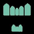 Logo_Festival_des_orgues_Cavaillé-Coll.p