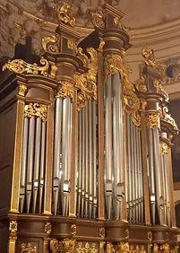 orgue_saint_romain_francois_menissier_ed