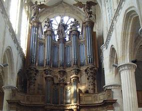 rouen-orgue-saont-eloi.jpg