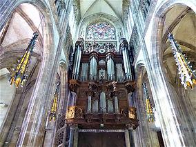 Pipe_organ_of_Église_Saint-Maclou_de_Rou
