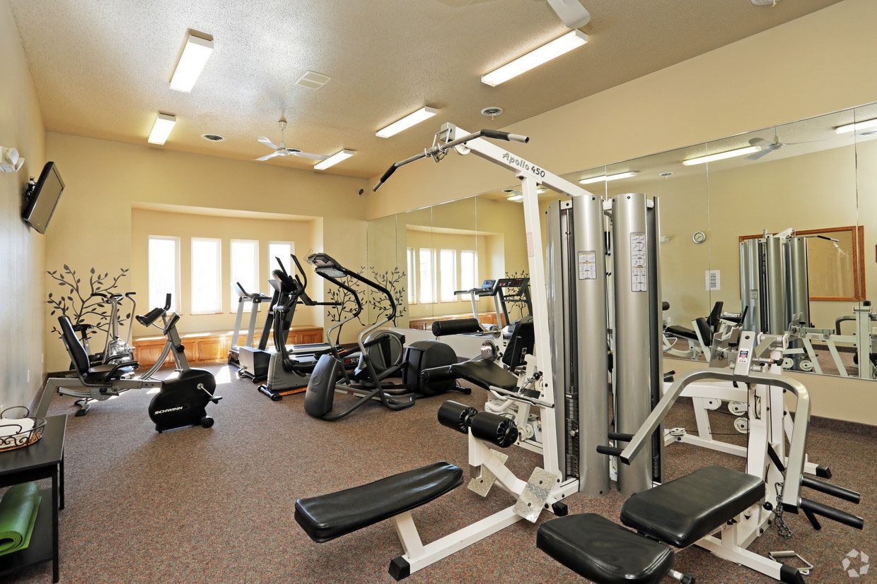 lyncrest-manor-apartment-homes-sioux-falls-sd-fitness-center
