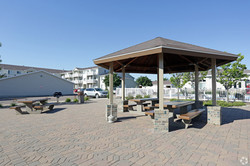 lyncrest-manor-apartment-homes-sioux-falls-sd-picnic-area