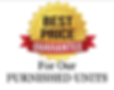 best-price-guarantee-logo-1.png_250×201
