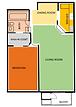 ashford layout.png