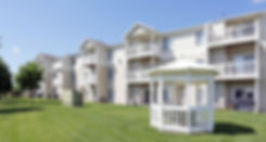 lyncrest-manor-apartment-homes-sioux-fal