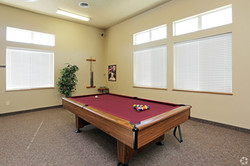 lyncrest-manor-apartment-homes-sioux-falls-sd-game-room