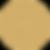 aurei_logo_2.1.png
