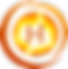 logo_128.png