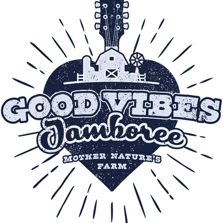 Southbound to play Good Vibes Jamboree Jan 30th!