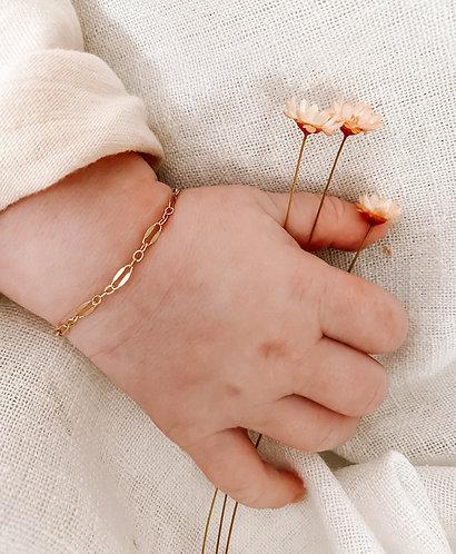 Mini Lace bracelet