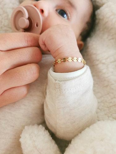 Mini Pippa bracelet