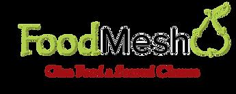 Food mesh.png