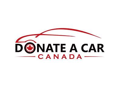 Large-donate-a-car (1).jpg