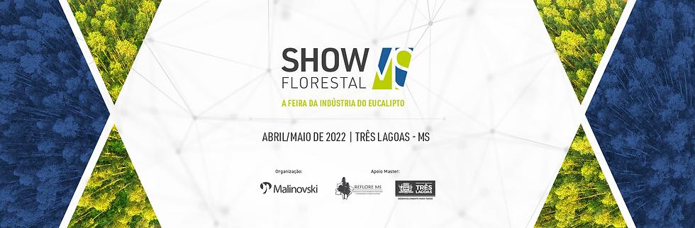 Show Florestal_1920x630_3_NovaData.png