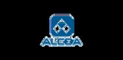 alcoa (2)