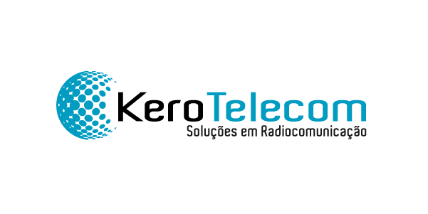kero-telecom