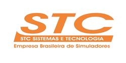 stc-simuladores