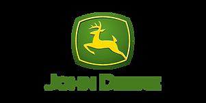 john-deere (1).png