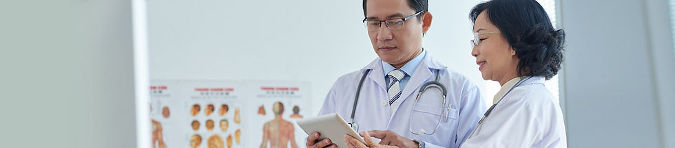 Endocrinology services banners.jpg