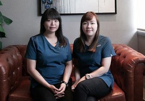 Qing Ting Lynn Foong.jpg