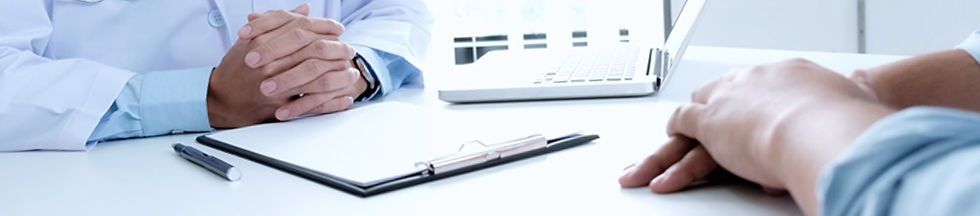 andrology services banners.jpg