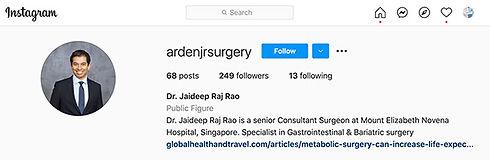 arden jr surgery instagram.jpg