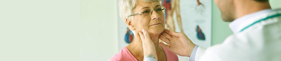 Thyroid services banners.jpg