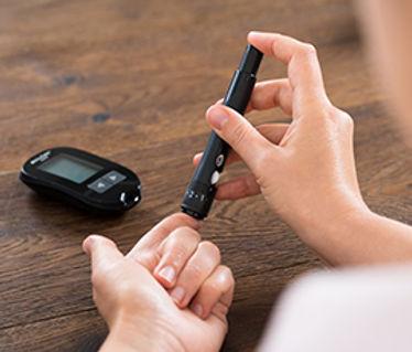 Diabetes-Mellitus-1.jpg
