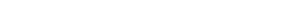 Arden JR surgery logo.png