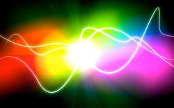 La Musica dei colori C.E.M.
