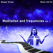 Meditation-and-frequencies-vol.-1.jpg