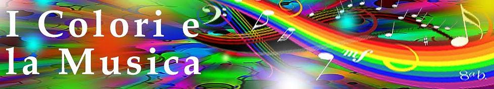 bannercolorimusica.jpg