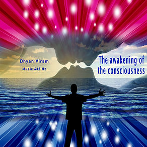 The-awakening-of-the-consciousness.jpg