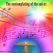 The-contemplating-of-the-colors.jpg