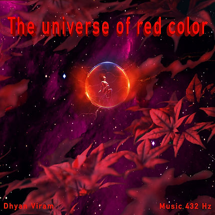 The-universe-of-red-color.jpg