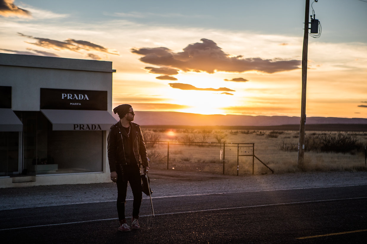 Rhett Price Prada Sunset.jpeg