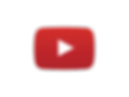 youtube_PNG15.png