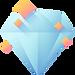 diamond (1).png