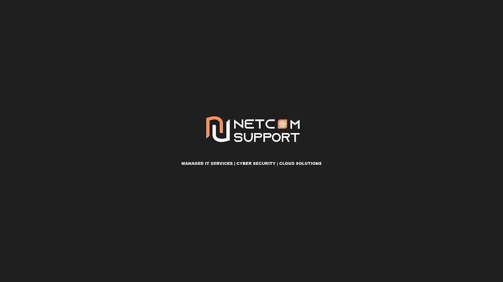 Netcom Background 4k.jpg