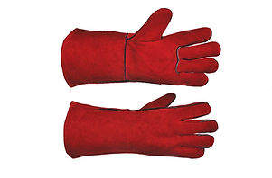 working gloves, leather gloves, cow gloves, palm patch gloves, buy working gloves, working gloves pakistan, working gloves import, welding gloves import, welding gloves red, welding gloves buy, welding gloves pakistan