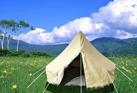 Tipi Tent, Canvas Tent, Tipi Tent Buy, Tipi Tent Import, Camping Tent, Buy Tipi Tent, Buy Camp Tent, Tipi Tent Pakistan, Canvas Tents, UK Tents, Tipi Tent