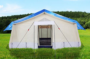 Relief Frame Tent, Relief Tent, Unicef tent, unhcr tent, shade net tent, big tent