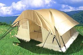 Camping Tent Self.png