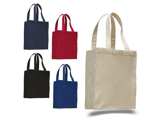 Tote bags, tote bags pakistan, tote bags buy, tote bags import, custo tote bags,