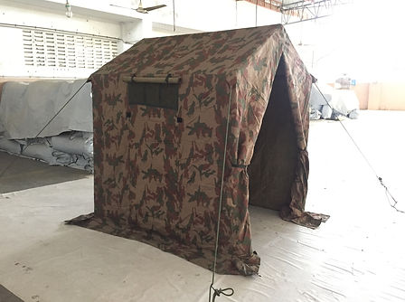 military toilet tent, toilet frame tent, army toilet tent, pakistan army tents, pakitan military products, frame tent, waterproof tent, fireproof tent, buy army tent, toilet tents